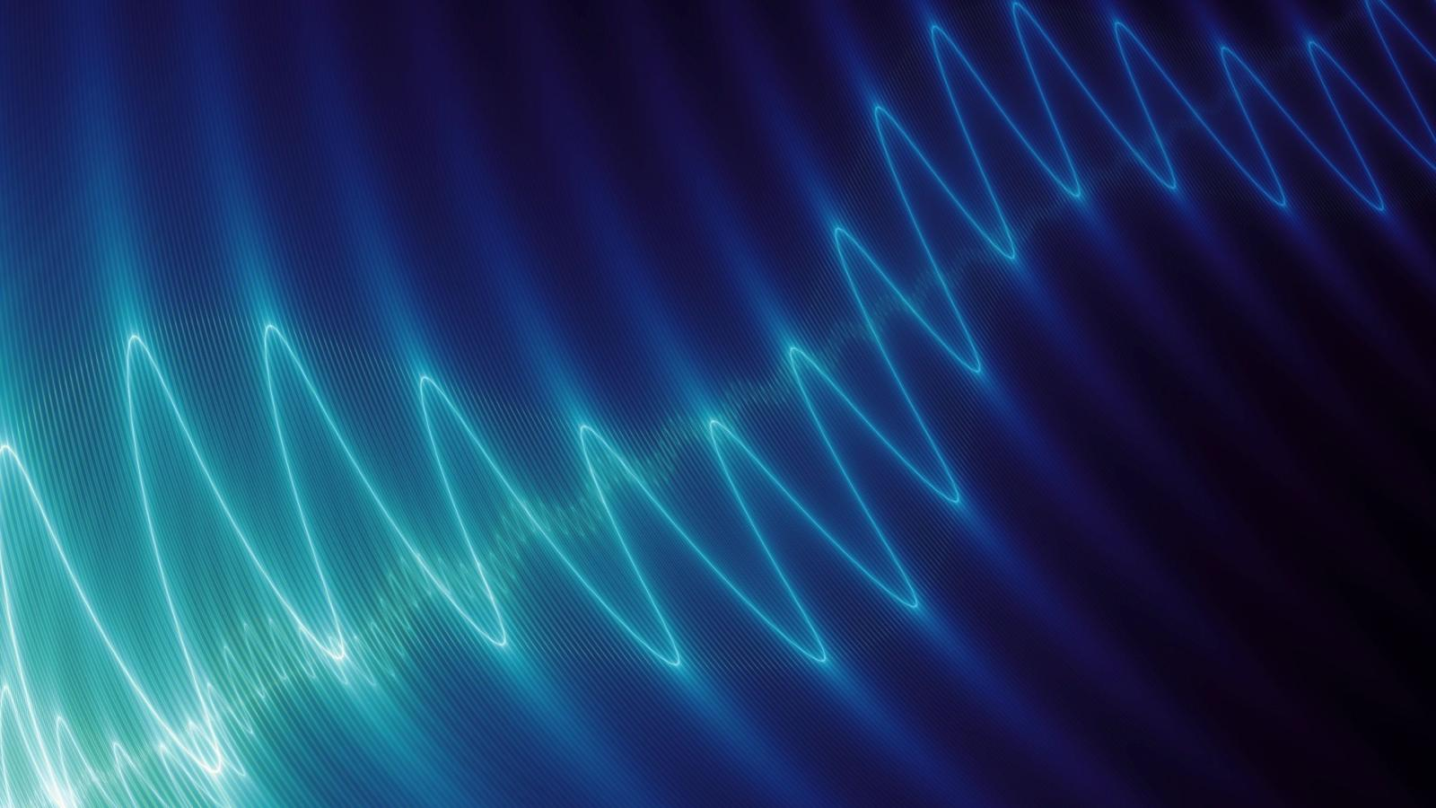 fractal-waveform-blue-bright-light-background-900x1600