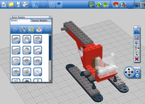 lego-designer1