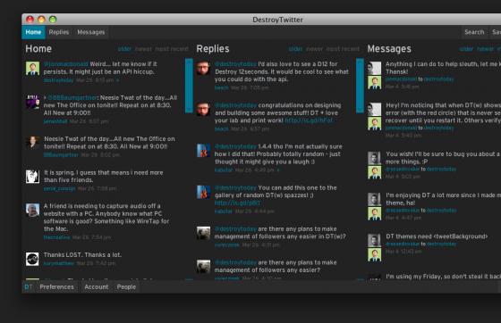 destroy_twitter