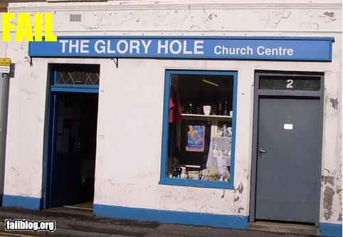 epic-fail-church-centre-fail