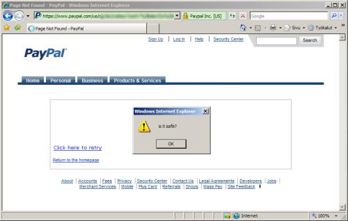 paypal-xss-ev-ssl-certificate-resized