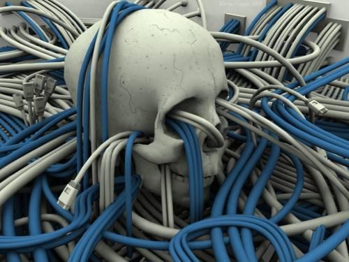 digital-death