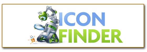 iconfinder-logo