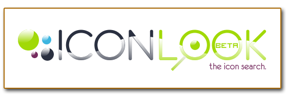 iconlook-logo