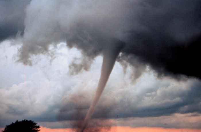 tornado_OPT