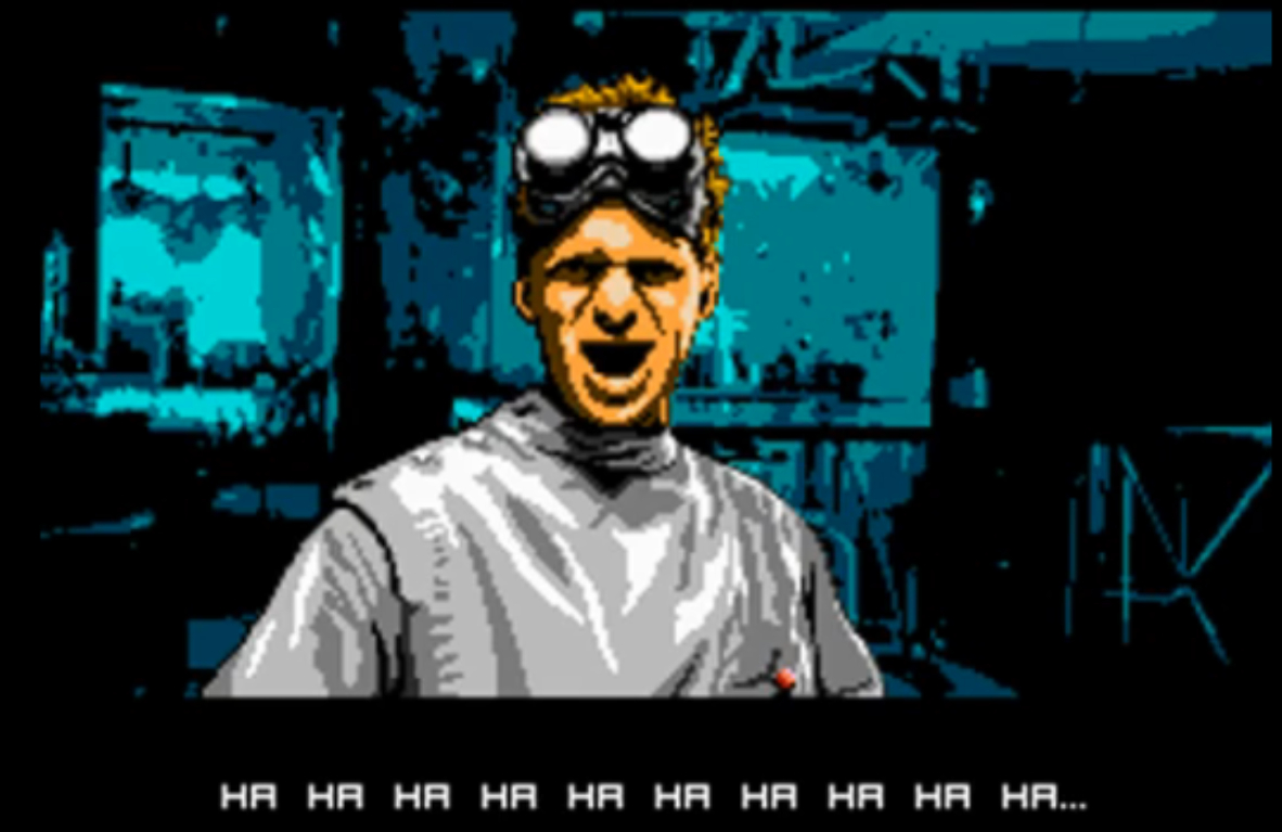dr.-horrible-8-bit