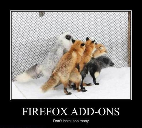 firefox_addons