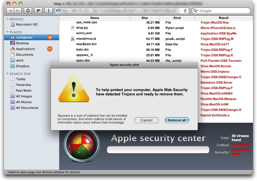malware-mac-finder2