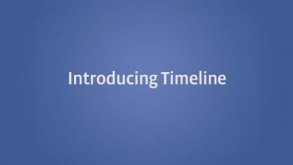 facebook-timeline-profile