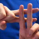 hash-fingers