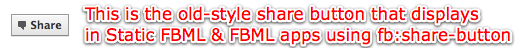 fbml-share