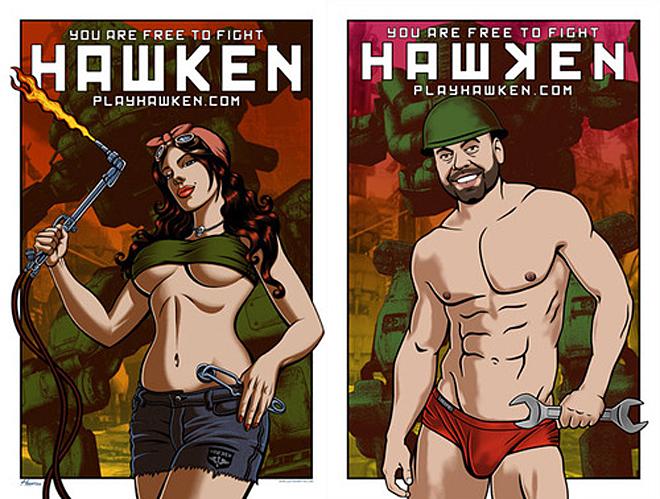 hawken-1