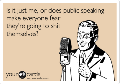 Public-Speaking-Funny