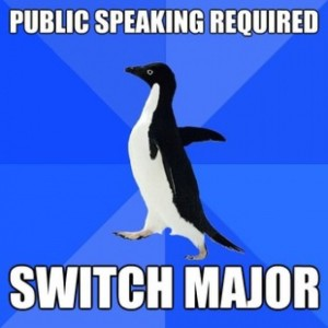 public-speaking-required-640x640